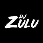 Hollywood, FL Club DJ | DJ Zulu