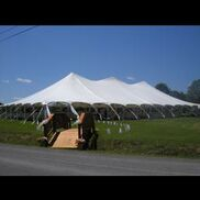 Rock Hill, NY Party Tent Rentals | All American Event Rentals-Party Tents and More