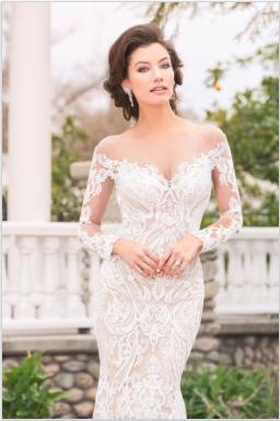 The Cinderella Cellar | Bridal Salons - Fresno,