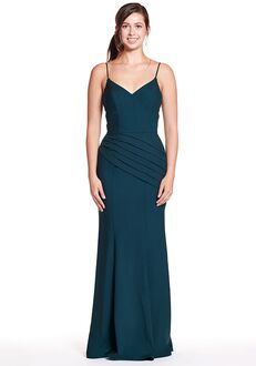 Bari Jay Bridesmaids 1901 Bridesmaid Dress