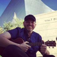 Los Angeles, CA Ukulele | Johnny Herbert - Ukulele & Piano