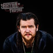 Fort Collins, CO Country Band | Bryan Thomas