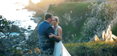 Wedding Video Films
