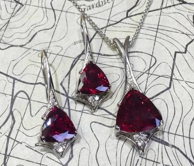 Midas Manufacturing Jewelers