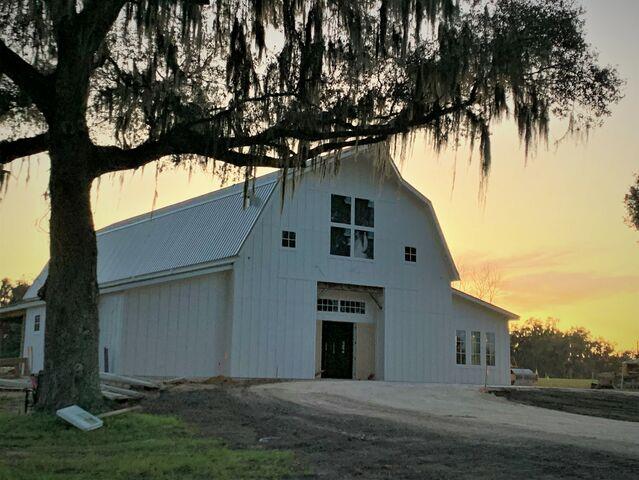 Protea Weddings and Events   Reception Venues - Ocala, FL