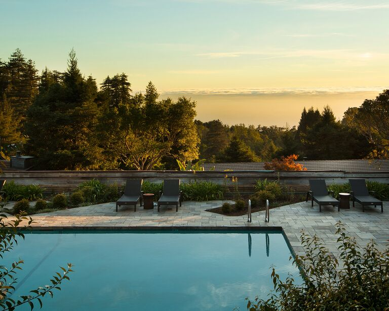 california best honeymoon destinations hotels 2021