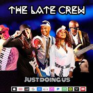 Columbus, OH Cover Band | the Late Crew