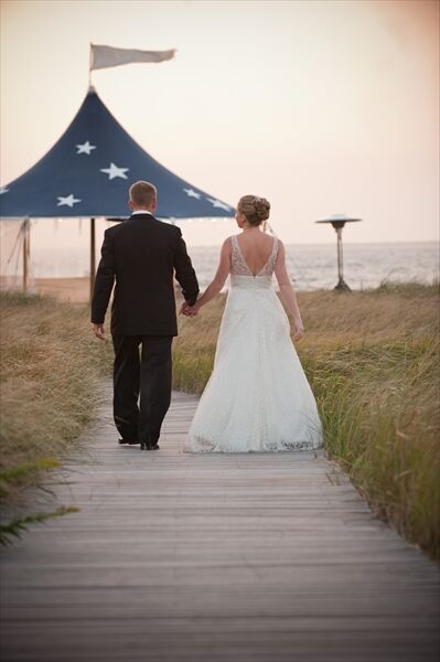 Wedding Rentals In Cape Cod Ma The Knot