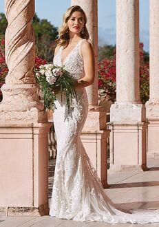 Christina Wu 15746 Wedding Dress