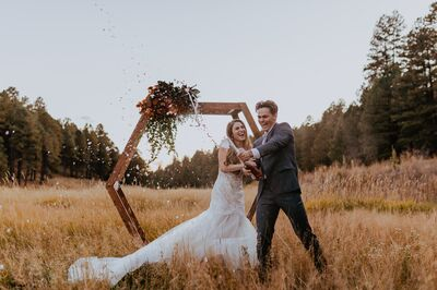 Weddings by Schyler