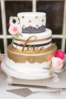 inexpensive wedding cakes phoenix az wedding cake bakeries in az the knot 16445