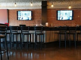 Red Arrow Taproom (Naperville) - Full Buyout - Restaurant - Naperville, IL