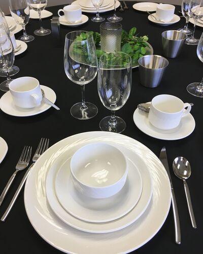 Grand Rapids Wedding Rentals: Wedding Rentals In Holland, MI