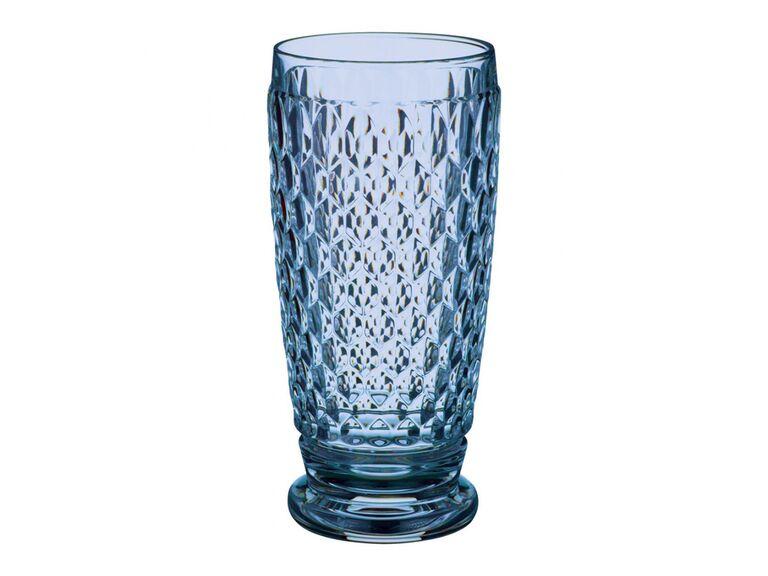 best everyday glassware villeroy & boch