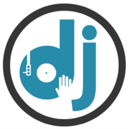 Saint Marys, GA DJ | Mobile DJ Direct