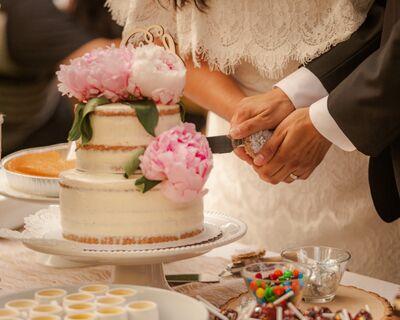 Wedding Photographers in Kansas - The Knot