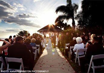 Rusty Pelican Reception Venues Tampa Fl