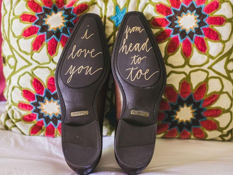 15280cfc799 6 Shoe-Bottom Details You ll Love