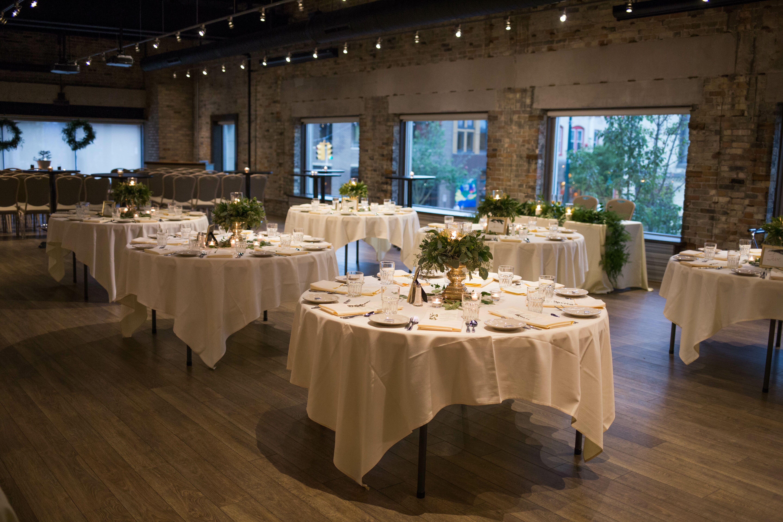 Banquet Halls In Grand Rapids Mi Weekend Getaways From Washington Dc