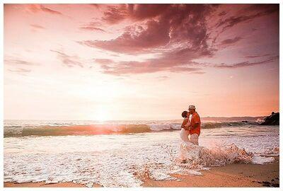 TripGuy - Your Destination Wedding & Honeymoon Expert