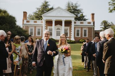 Whitehall Annapolis Private, Historic & Elegant