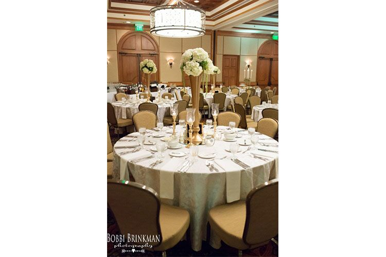 Wedding Venues In Savannah Ga The Knot