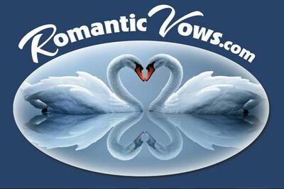 RomanticVows.com