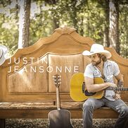 Mobile, AL Country Band | Justin Jeansonne