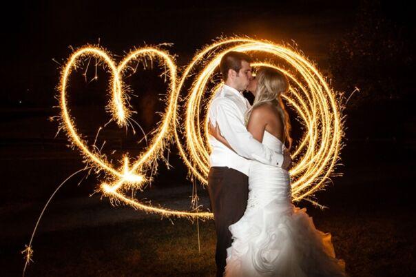 Wedding Photography Louisville Kentucky: Wedding Photographers In Louisville, KY