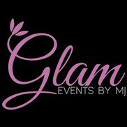 Las Vegas, NV Event Planner | Glam Events by MJ