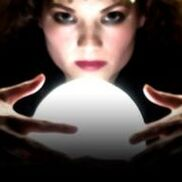 Hollywood, FL Fortune Teller | Top Rated Psychic Palmist, Tarot Card Reader Bella