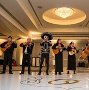 Little Elm, TX Mariachi Band | Ernesto's Mariachi Group