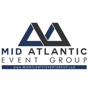 Fairless Hills, PA Photo Booth Rental | Mid Atlantic Event Group®