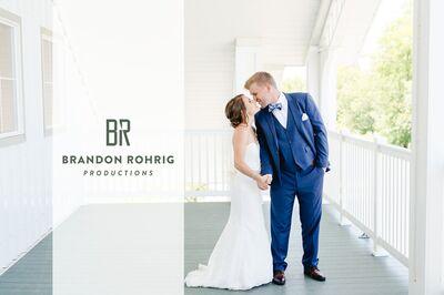 Brandon Rohrig Productions