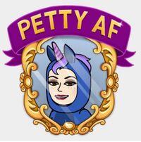 pettycrocker