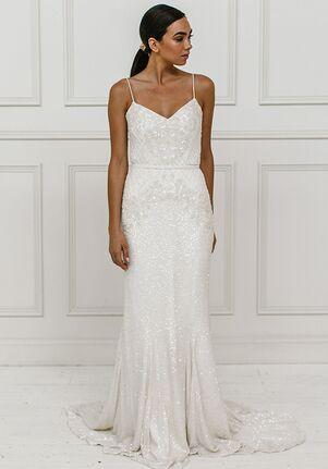 b18f0bb6a9ba KAREN WILLIS HOLMES Darcy Mermaid Wedding Dress