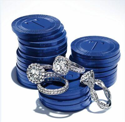 M.A. Jewelers