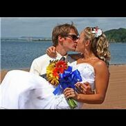 New Haven, CT Wedding Videographer | Eclipse Imaging