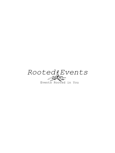 Rooted Events