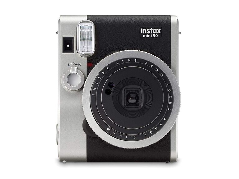 best travel camera instax