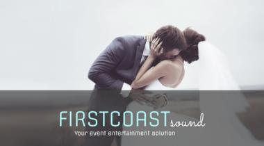 First Coast Sound