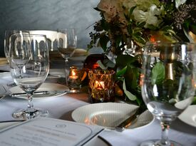 Swifts & Sons - Private Dining 2 - Restaurant - Chicago, IL
