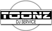 Billings, MT DJ | Toonz DJ