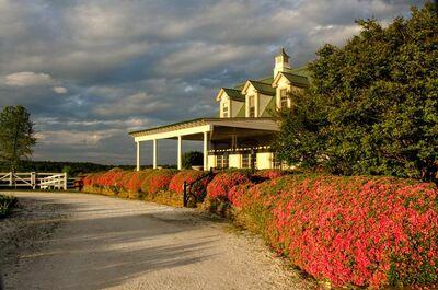 The Red Horse Inn