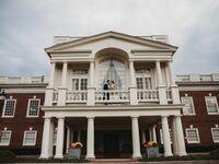 Philadelphia wedding venue in Philadelphia, Pennsylvania.