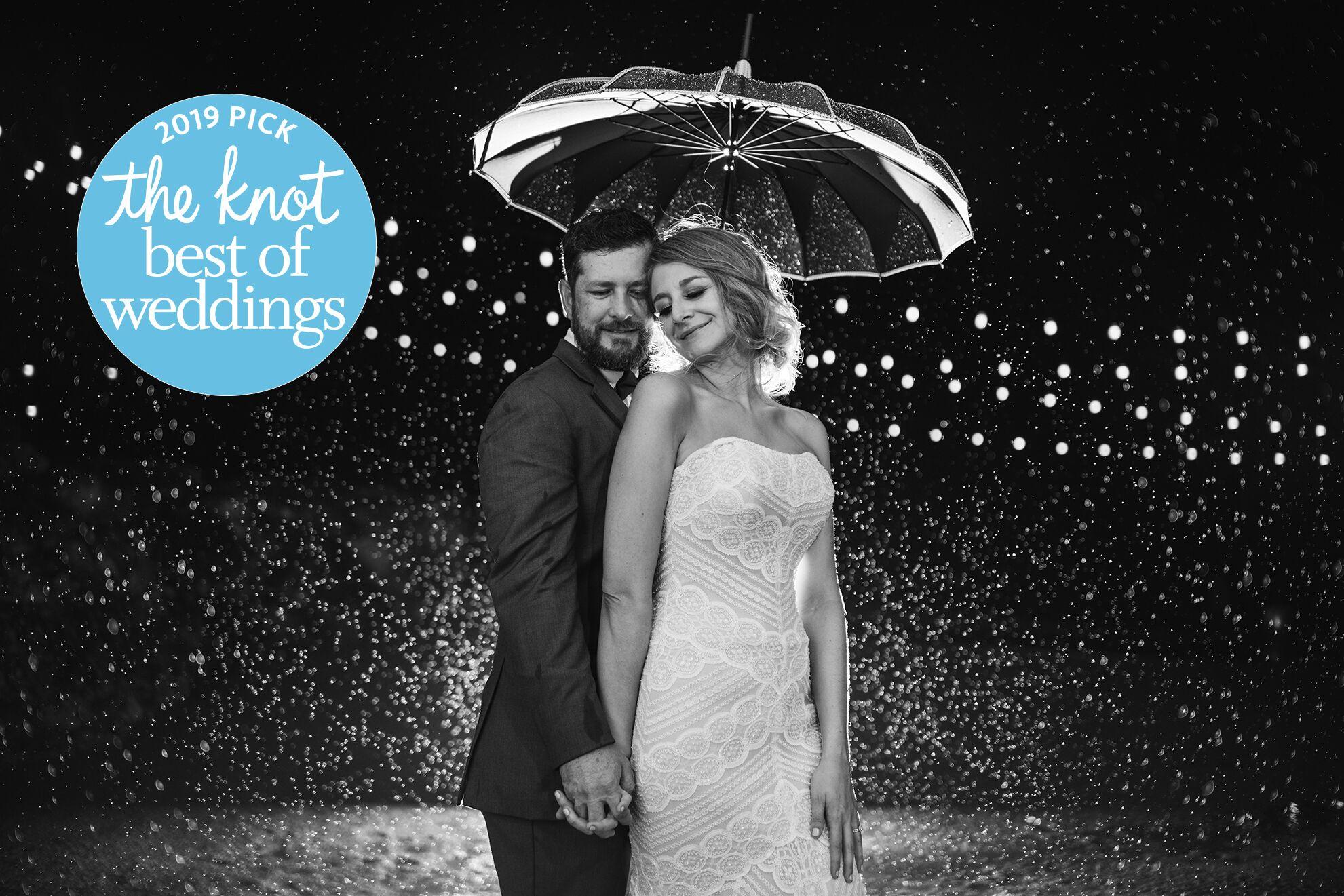 Bluefire Photography Wedding Photographers San Antonio Tx