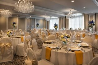 Garden wedding reception venues in jackson ms the knot chancellors house junglespirit Images