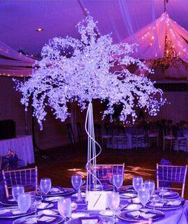 KL Weddings & Events