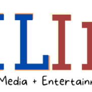 Robinson, IL Mobile DJ | IlIn Media and Entertainment