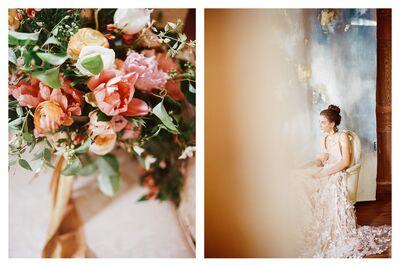 Kendra Elise Photography